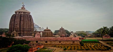 small entertainment stand unexplained mysteries of puri s jagannath temple