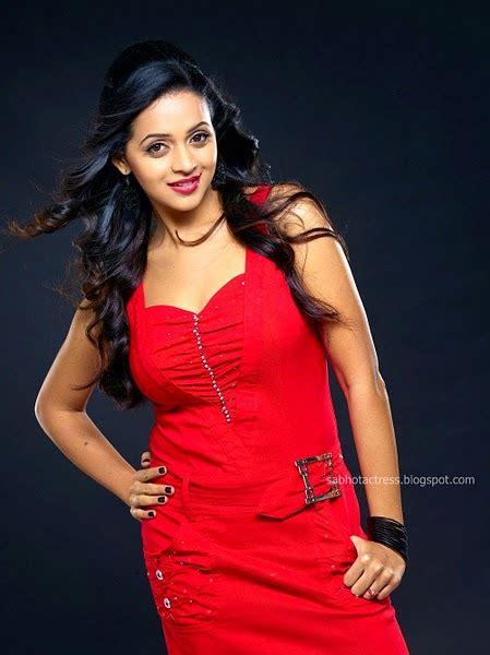Malayalam Posters Bhavana Malayalam Actress Very Sexy