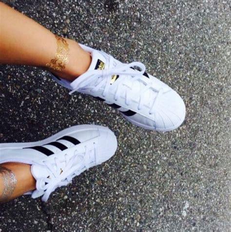 Migliori 25 Adidas Superstar Idee Su Pinterest Addidas