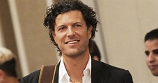 Frédéric Thiébaud: Everything to Know about Shania Twain's ...