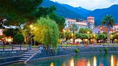 Locarno Vacations 2017: Package & Save up to $603 | Expedia