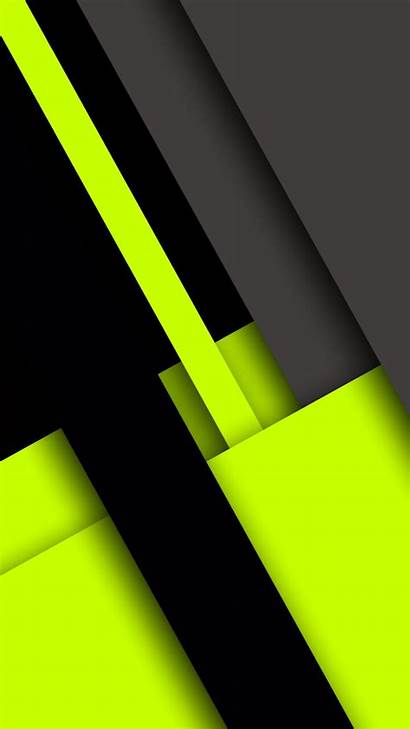 Neon Abstract Background Iphone Wallpapers Geometric Mobile