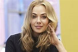 "Jessica Marais looks ""unrecognisable"" after rumoured ..."