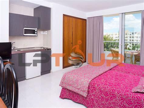 appartamento maiorca maiorca appartamento accessibile hotel per disabili maiorca