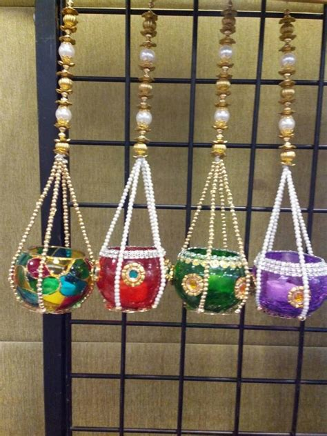 diwali decoration ideas  crafts