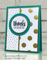 Best Homemade Thank You Cards Ideas And Images On Bing Find What