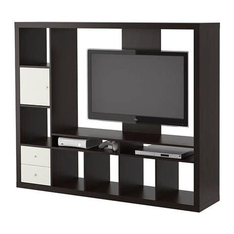 1000 ideas about tv storage unit on pinterest tv