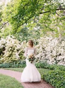 wedding ideas wedding ideas once wed