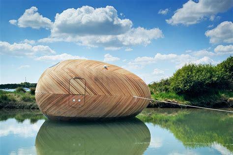 okeanosdesignblog.com   Not to Miss: Floating Home ...