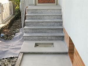 Hauseingang Treppe Modern : eingangsbereich treppen aussen eingangsbereich au en gestalten treppe best treppe ~ Yasmunasinghe.com Haus und Dekorationen