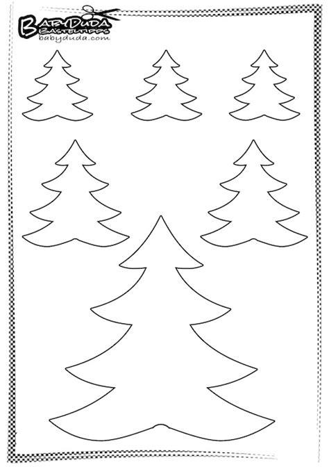 Dekoration Weihnachten Basteln by Weihnachtsbasteln Mit Kindern Bastelideen Weihnachten