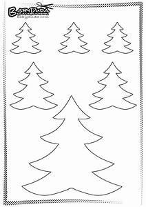 Weihnachtsbasteln Mit Kindern Vorlagen : vorlagen basteln weihnachten ~ Watch28wear.com Haus und Dekorationen