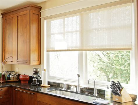 Window Shades For House by Insolroll Decorative Shades Innovative Openings