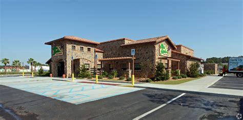 Olive Garden La by Barrington Capital Corp Olive Garden Covington La
