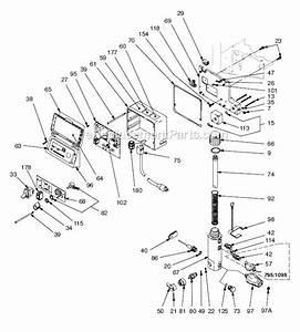 Labeled Diagram Of Iron Man : graco 1595 parts list and diagram ~ A.2002-acura-tl-radio.info Haus und Dekorationen