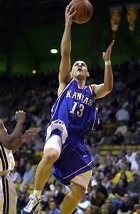 Kusports.com Mens Basketball | Basketball Scores