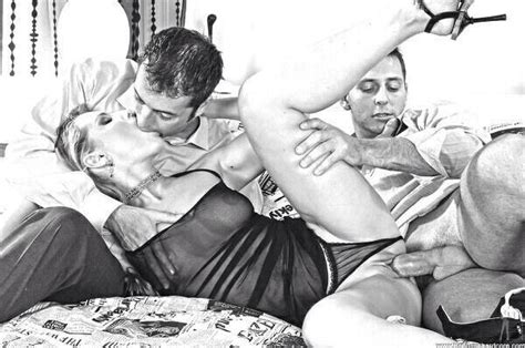 kissing and taking care of my wife while someone revx