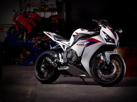 Honda Cbr1000rr 4k Wallpapers by Magnificent Honda Cbr1000rr Wallpaper Hd Pictures