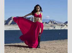 Shraddha and Varun love to Dance in ABCD 2 DESIblitz