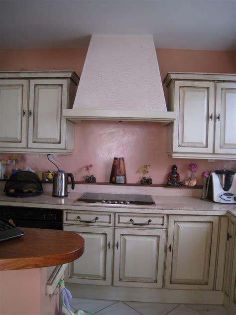 quelle couleur pour ma cuisine meuble de cuisine blanc quelle couleur pour les murs