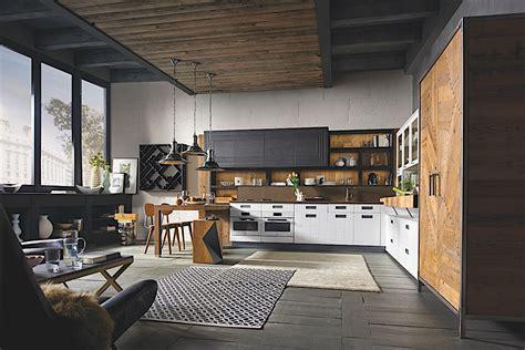 Bilder Skandinavischer Stil by Landhausk 252 Chen Skandinavisch Edle K 252 Chen