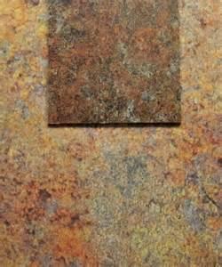 Faux Granite Countertop Paint Kits