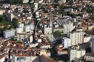 Piscine Saint Chamond : saint chamond 42 sur ~ Carolinahurricanesstore.com Idées de Décoration