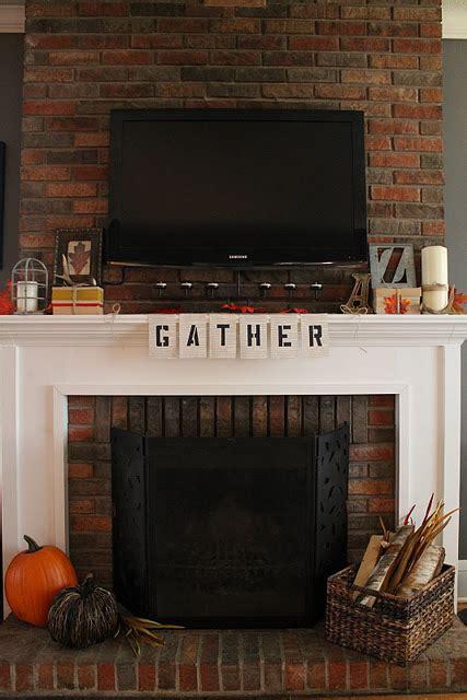 hammers  high heels revisiting  fireplace diy