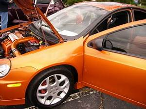 Ne NiCk23 2005 Dodge Neon Specs s Modification