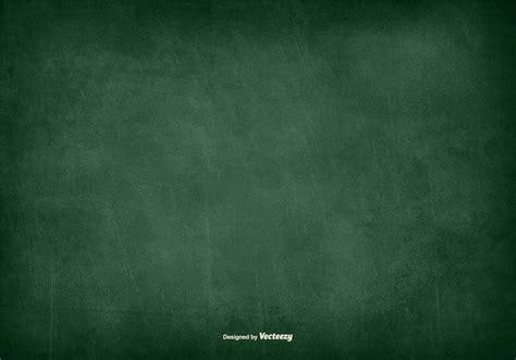 green board green chalkboard vector texture download free vector art stock graphics images