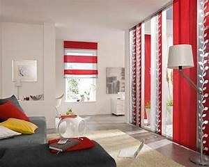 Moderne Gardinen Wohnzimmer : wohnzimmer moderne gardinen december 2015 archive ~ Sanjose-hotels-ca.com Haus und Dekorationen