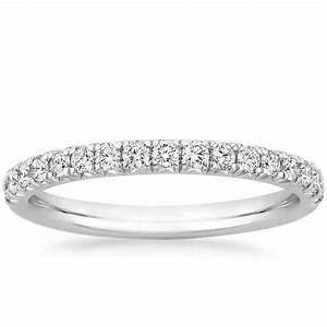 simple diamond rings wedding promise diamond With simple diamond wedding rings