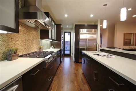 Tropical Modern Kitchen  Tropical  Kitchen  Los Angeles. Basement For Rent In Calgary Se. Synonym For Basement. Ranch With Walkout Basement. Basement Leaks Toronto. Dig Out Basement. Controlling Humidity In Basement. Moisture Coming Through Basement Floor. Plumbing A Basement Bathroom