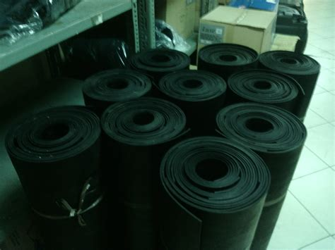 Karet O Untuk Jazz By M Rubber jual karpet nomad 3m 089604376367 karet tebal 3cm rubber