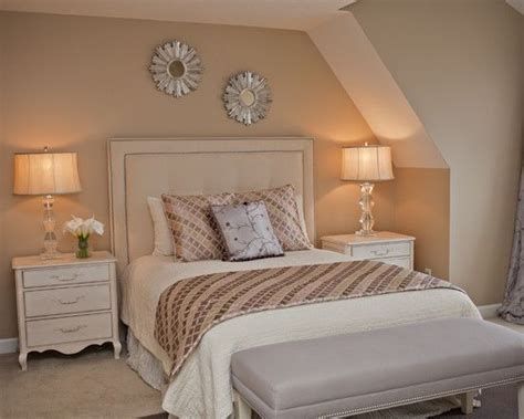 Decorating Ideas For Adults Bedroom by Bedroom Bedroom Ideas For Adults Design Pictures