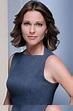 Kelli Williams (born June 8, 1970), American Actor | World ...