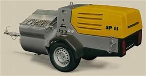 Machine A Projeter Enduit Facade : machine de ravalement resine de protection pour peinture ~ Dailycaller-alerts.com Idées de Décoration