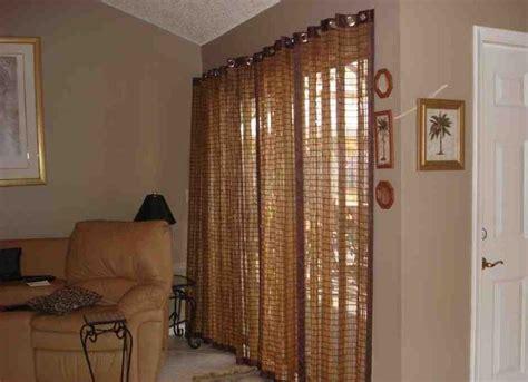 levelor blinds blinds bamboo vertical blinds vertical bamboo curtain