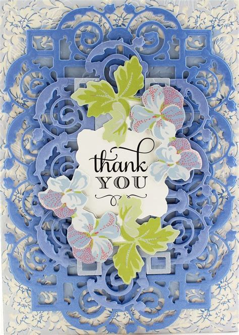 3379 Best Anna Griffin Cards Images On Pinterest Cards