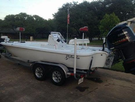 Yellowfin Boats Charleston by Page 1 Of 5 Yellowfin Boats For Sale Boattrader