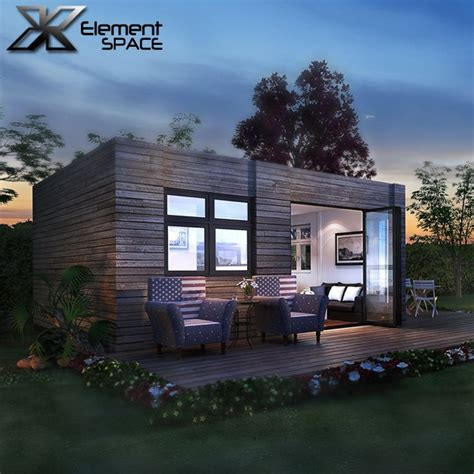 units ft luxury container homes design prefab