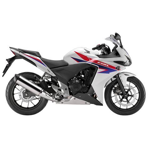 Honda Cbr500r Modification cbr500r modification questions motorcycles