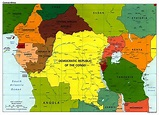 Central African Republic: Another Western Backed Coup d ...