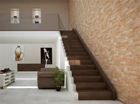 Pietra Per Pavimenti Interni Piastrelle Di Pietra Per Muri Con Finiture Per Interni