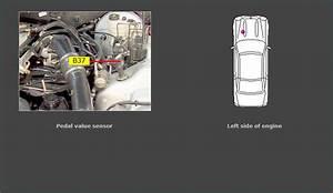 Mercedes Benz Sprinter Check Engine Light Orange Engine Light Comes On Car Loses Power Can Just