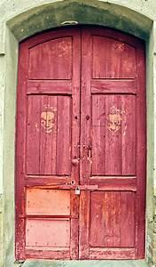 Kleiderhaken Für Die Tür : sicherheitseinstufung von t ren ~ Bigdaddyawards.com Haus und Dekorationen