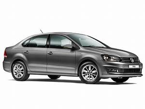 Alerta De Seguridad  Veh U00edculos Volkswagen  Modelos Polo Y Virtus  A U00f1os 2017-2018