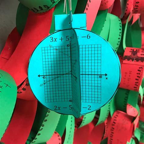 552 best math lesson plans images on pinterest teaching
