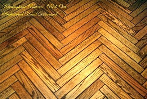 Kitchen Wall Tile Design Ideas - herringbone diamond floor patterns patterns kid