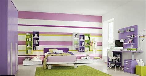 chambres d h es les caselles dr 244 les chambres color 233 es pour les enfants d 233 cor de